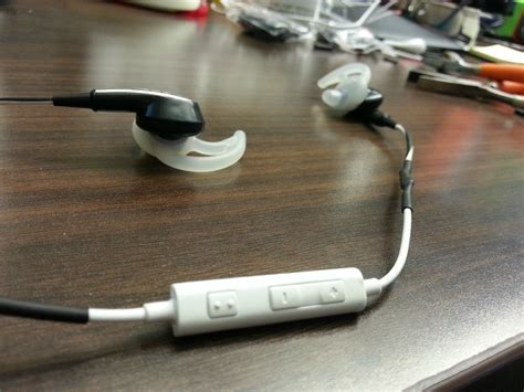 samsung headphone mic repair soultion why most headsets won t work android forums at androidcentral