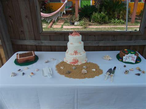 wedding cake table 2 set up cake table for wedding three tier