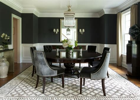 Beautiful Dining Rooms 10 Beautiful Dining Room Designs Interior Decoration