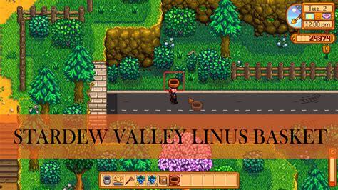 luxus stardew valley gold pickaxe schmuck website luxus stardew valley gold pickaxe schmuck website