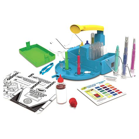crayola marker maker office products