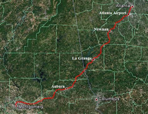 thrice atlanta atlanta montgomery rail line teaser lagrange newnan