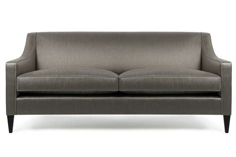 sofas and armchairs uk hogarth sofas armchairs the sofa chair company