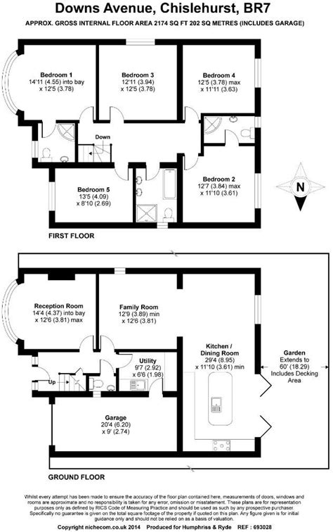 kitchen extension floor plans 39 best images about 1930 semi detached on pinterest