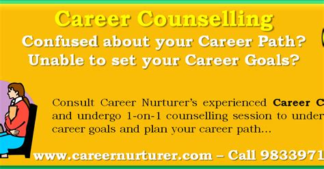 career counselling career counselling aptitude test centre career