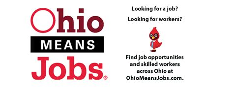 Ohio Bmv Office by State Of Ohio Bmv