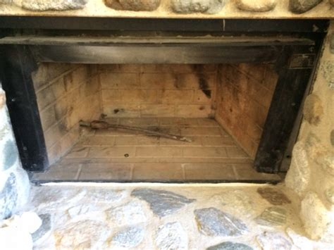 inside fireplace paint stove paint fireplace paint efireplacestore com