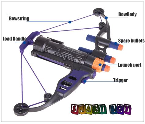 compare prices on nerf bow shopping buy low price