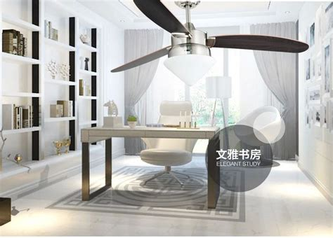 44 inch ceiling fan room size aliexpress com buy 44inch ceiling fan lighting led