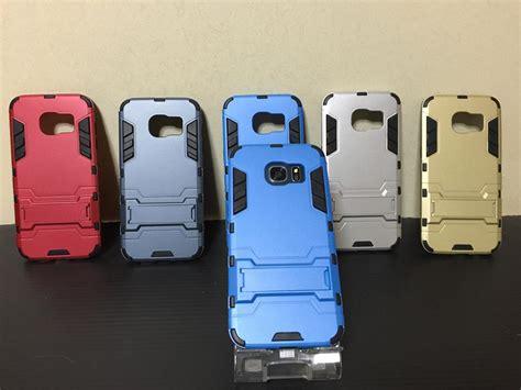 Harga Samsung S7 Edge Japan samsung galaxy s7 edge kode barang gals7e 105