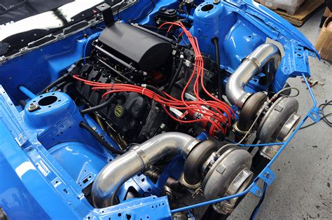 2014 shelby gt500 wiring diagram autos post