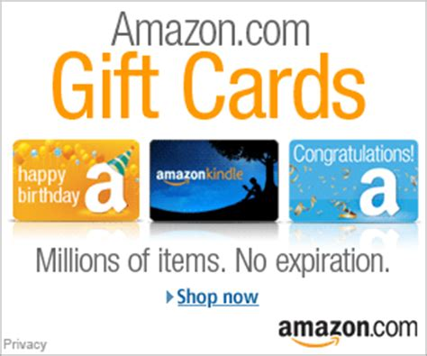 Amazon 70 Gift Card - 70 off amazon coupon code get promo code and free shipping nicecouponcode com prlog