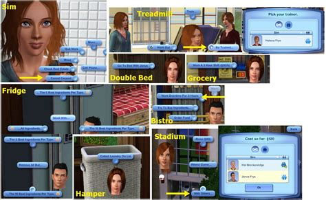 mod the sims the sims 3 patch downloader mod the sims moar interactions