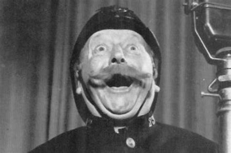the laughing policeman the american politicians make british people happy by saying dumb things expat claptrap
