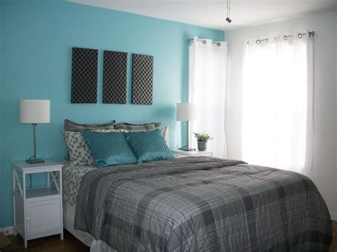martha stewart paint color sunken pool teal popcorn white the is canvas wrapped in