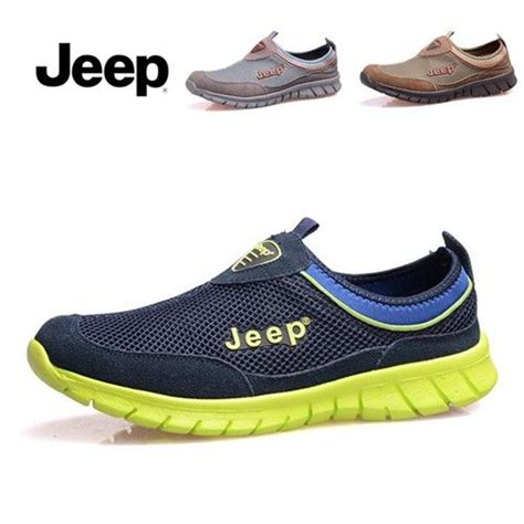 jeep sneakers pin by white on boys shoes 2013 2014