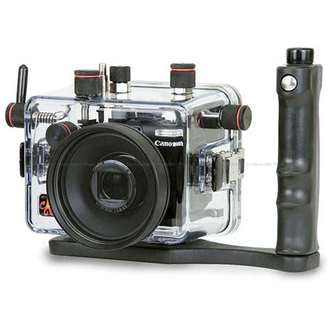 underwater housing for canon ikelite underwater housing for canon g11 g12 digital camera