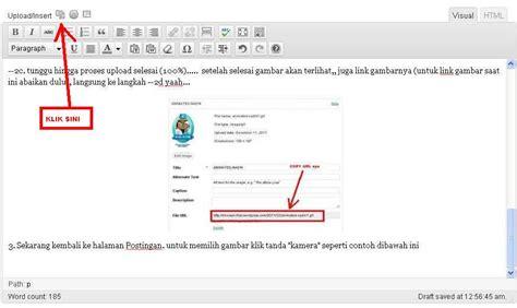 membuat tulisan bergambar online cara membuat tulisan bergambar di wordpress belajar