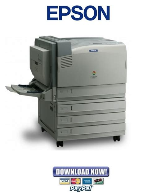 epson l replacement instructions epson aculaser c9100 service manual repair guide pligg
