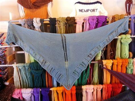knitting classes ri knitting needles in newport knitting needles 555 thames