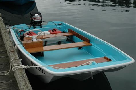 boat hull to boston boston whaler please explain old thread page 3