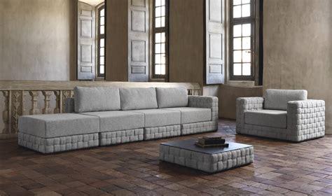 arredo terminal vivereverde divano terminale patchcollection divani