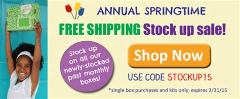green kid crafts promo code green crafts coupons