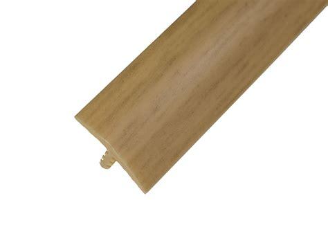 wire molding wood grain 3 4 quot oak woodgrain t molding
