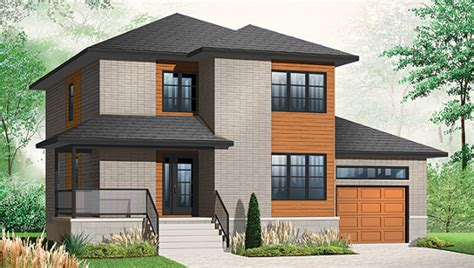 100k 200k Archives Two Storey House Plans 2000 Square