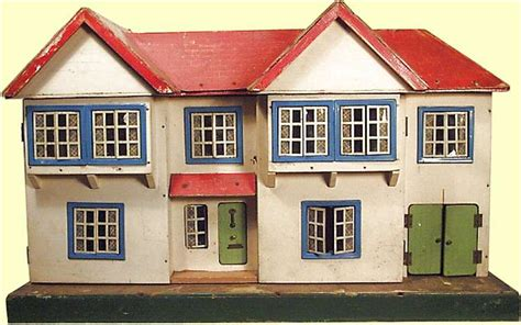 triang dolls house dolls houses
