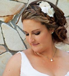 Wedding Hairstyles For Outside by Hairstyles For A Wedding Guest Hairstyles For A Wedding