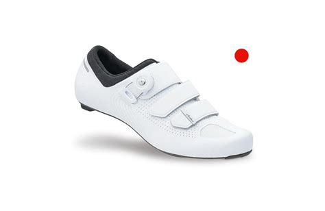 specialized road bike shoes specialized audax white cycling road shoes 2015 bike shoes