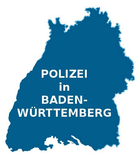 Bewerbung Polizei Sporttest Polizei Baden W 252 Rttemberg Bewerbung Und Auswahlverfahren