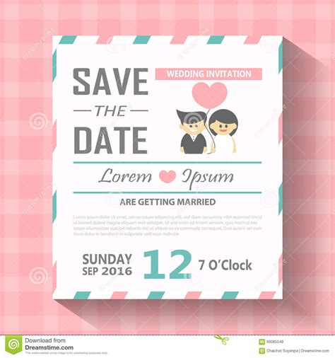 event invitation card free template word entrancing formal design