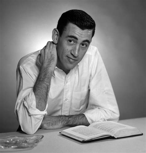 j d new biography claims more salinger books will be released