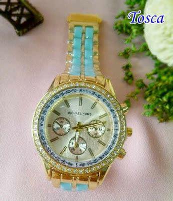 Jam Tangan Wanita Michael Kors Granit my branded socialite jam tangan michael kors 125rb