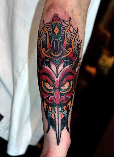 brightside tattoo 1002 best tattoos ii images on ideas