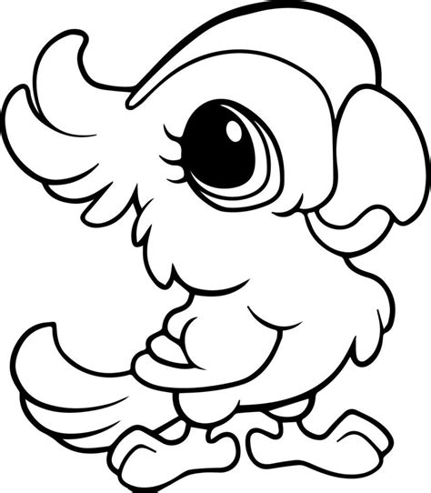 coloring pages of baby jungle animals baby jungle animals coloring pages coloring pages