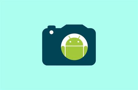 best app xda best android app
