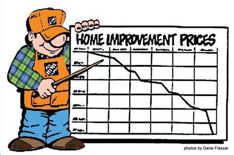 home depot homer glen 28 images the home depot homer