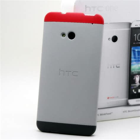 htc one m7 htc one m7 colors www imgkid the image kid has it