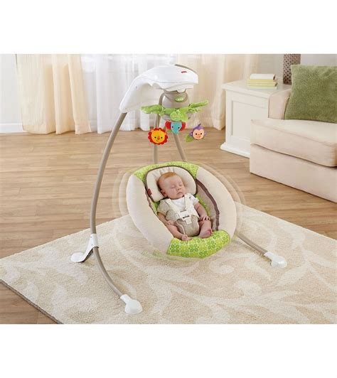 fisher price rainforest cradle swing recall fisher price baby swing lookup beforebuying