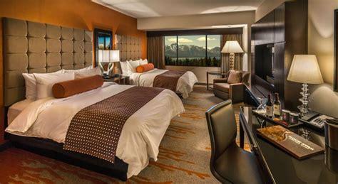 2 bedroom suites in south lake tahoe 2 bedroom hotel suites in south lake tahoe