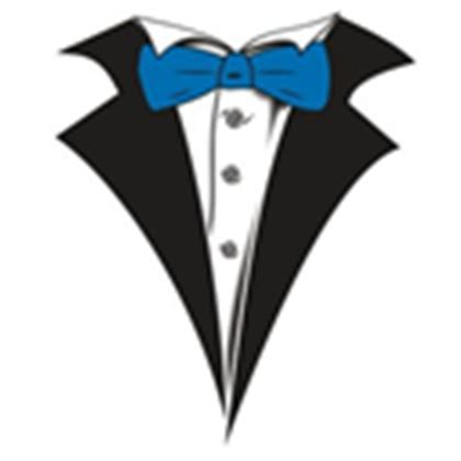 Tuxedo T Shirt Template by List Of Synonyms And Antonyms Of The Word Roblox Tux