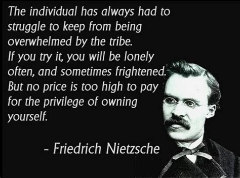 the individuation of god integrating science and religion books friedrich nietzsche quotes image quotes at relatably