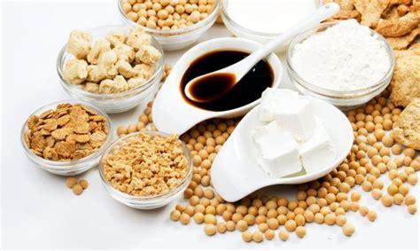 imagenes de alimentos espirituales pir 225 mide alimenticia de la dieta vegetariana