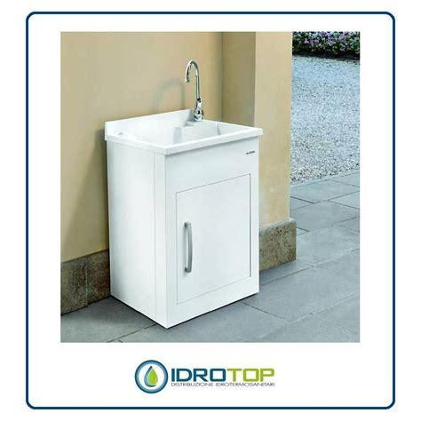 lavello montegrappa lavatoio per esterno still montegrappa mobile in alluminio