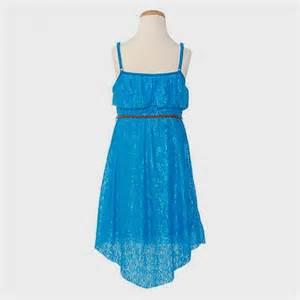 summer dresses for girls 7 16 world dresses