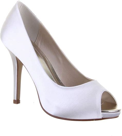 house of fraser shoes ladies house of fraser rainbow club jennifer court shoes shopstyle co uk women