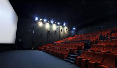 cgv di bandung jadwal film dan harga tiket bioskop cgv bec mall bandung